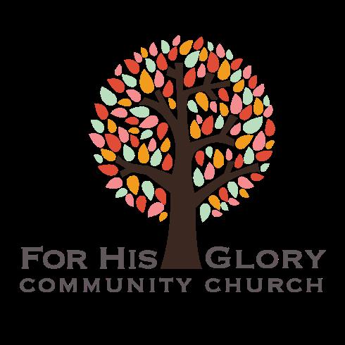 FHG-Logo-Final