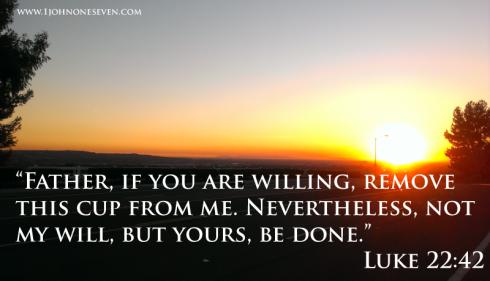 Luke-22-42