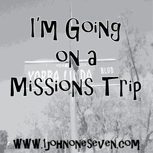 Blog---Im-Going-on-a-Missions-Trip