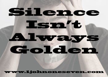 Silence-Isnt-Always-Golden
