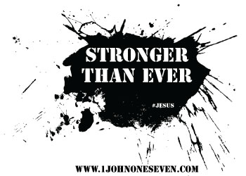 Blog---Stronger-Than-Ever