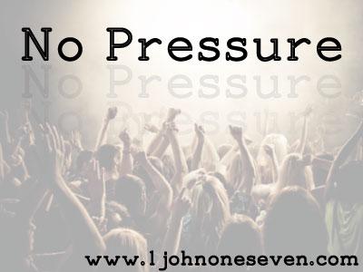 Blog---No-Pressure