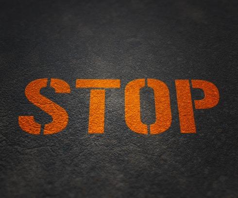 stop-121013-bkst-695